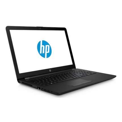 Ноутбук HP15 15-RA003UR 8UP10EA