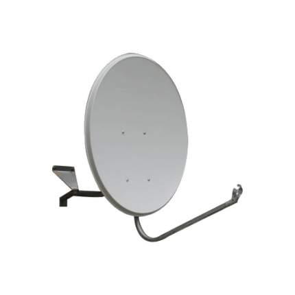 Спутниковая антенна Супрал 0,6 м