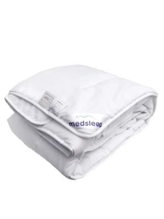 Одеяло MEDSLEEP 1014.00159 Swan Princess 140x200 см