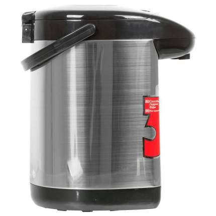 Термопот SINBO SK 2395 Silver
