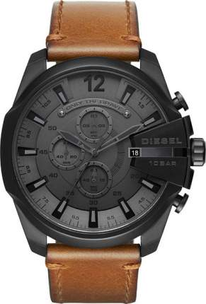 Наручные часы кварцевые мужские DIESEL DZ4463