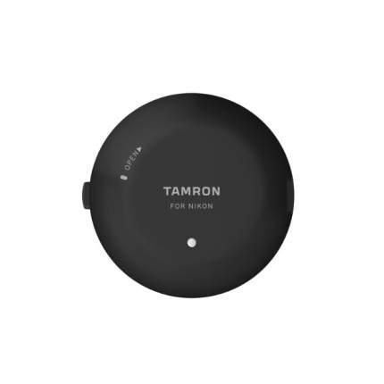 Док-станция для ноутбука Tamron TAP-01N