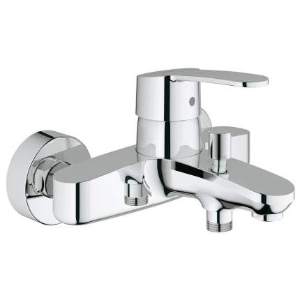 Смеситель для ванны Grohe Eurostyle Cosmopolitan 33591002 хром