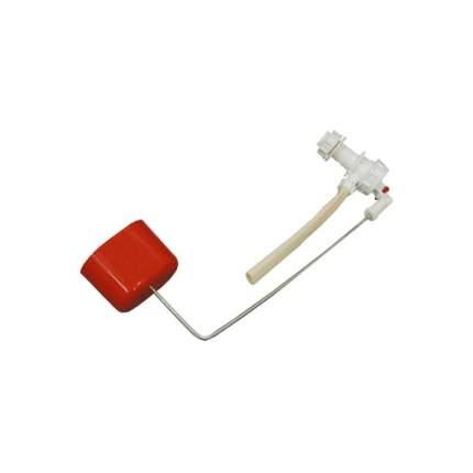 Заливная арматура для бачка боковое подключение мембранный РБМ 023-2551