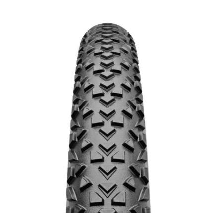 Continental Покрышка Race King 2.0 29inch, 29 x 2.0, (50-622)
