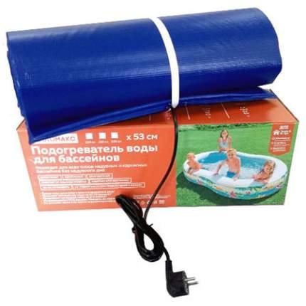 Электроподогреватель для воды в бассейне ТеплоМакс 100
