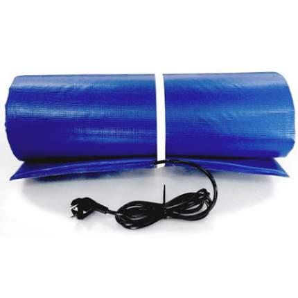 Электроподогреватель для воды в бассейне ТеплоМакс 150
