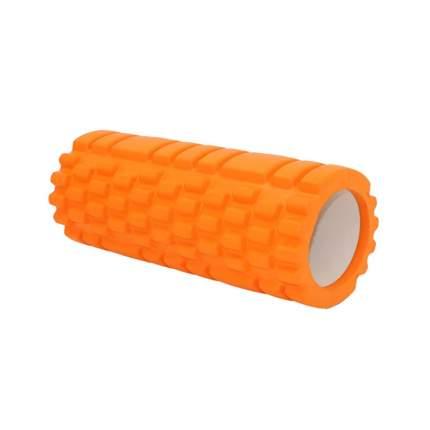 Ролик для фитнеса Atlanterra AT-FR-04 оранжевый