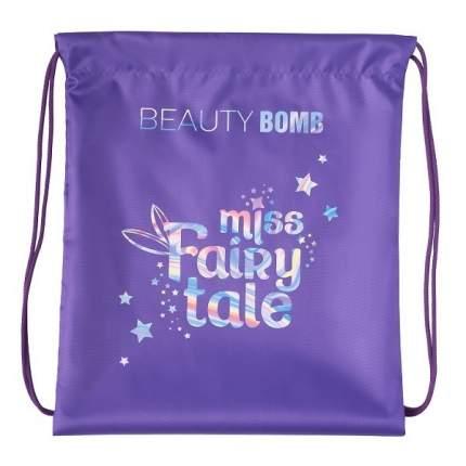 Сумка-мешок Beauty Bomb Miss Fairytale