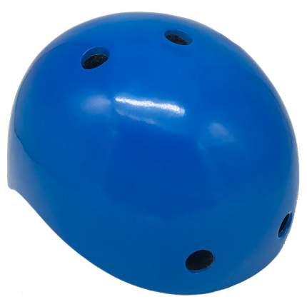 Защитный шлем Tech Team Gravity 200, синий, One Size