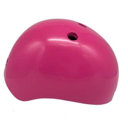 Шлем детский защитный Tech Team Gravity 200 (розовый)