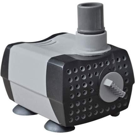Насос для фонтана интерьерный, 300 л/ч