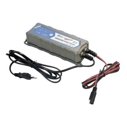 Зарядное устройство для АКБ Battery Service PL-C004P