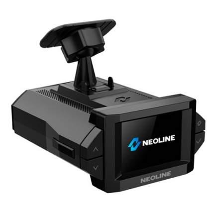 Антирадар с видеорегистратором Neoline X-COP 9300c NEOLINE X-COP 9300c