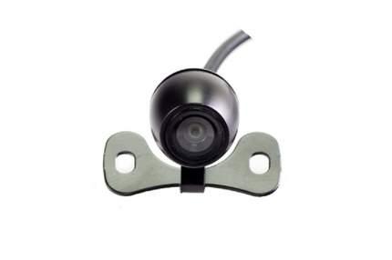 Видеокамера заднего вида IP-158 универс. INTERPOWER IP-158