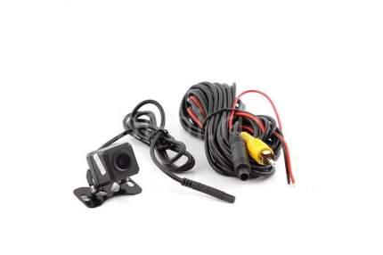 Видеокамера заднего вида IP-551универс. INTERPOWER IP-551