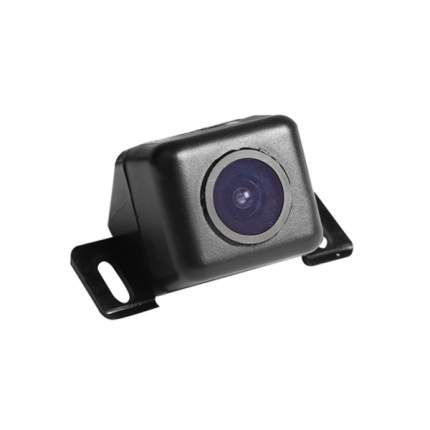 Камера заднего вида SHO-ME CA-9030D, цветная