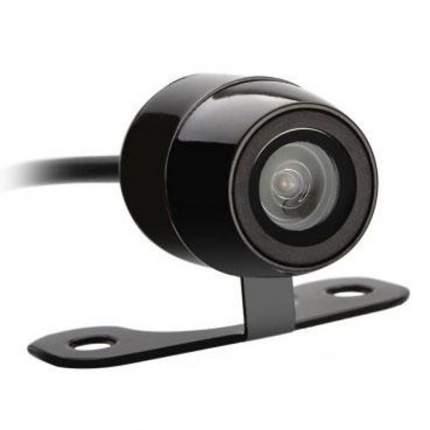 Видеокамера заднего обзора SWAT VDC-410, цветная