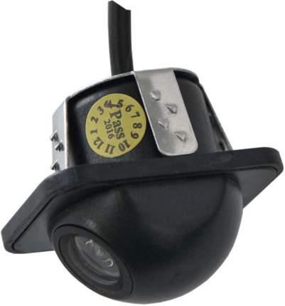 Видеокамера заднего обзора SWAT VDC-414, цветная