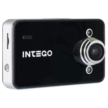 """Видеорегистратор INTEGO VX-135HD,90°,2.4"""""""