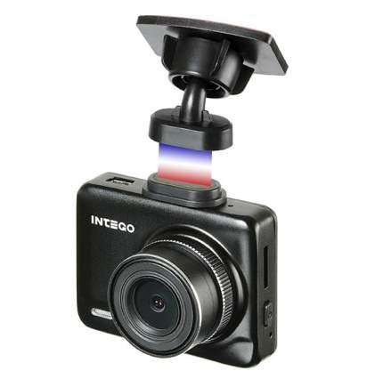 """Видеорегистратор INTEGO VX-850FHD,150°,2"""",G-сенсор"""