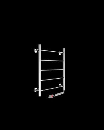 Полотенцесушитель электрический Indigo Line 60/50 провод справа