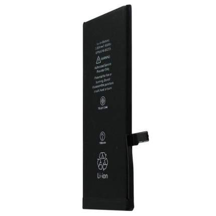 Аккумулятор Krutoff для iPhone 7