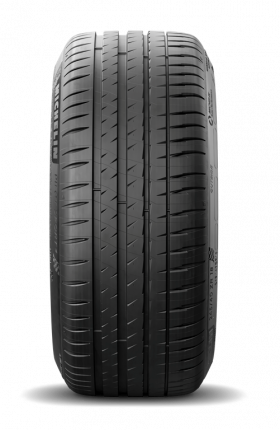 Шины Michelin Pilot Sport 4 205/55 ZR16 94Y XL (398770)