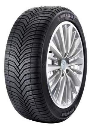 Шины Michelin Crossclimate 175/65 R14 86H XL (548499)