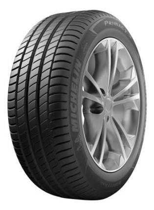 Шины Michelin Primacy 3 245/40 R18 97Y XL ZP MOE (262100)