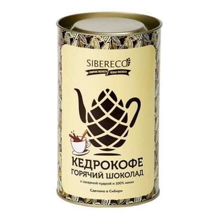 """Кедрокофе """"Горячий шоколад"""", 500 г"""