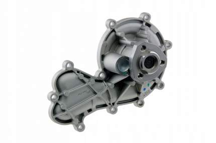 Водяной насос AISIN WPT044V
