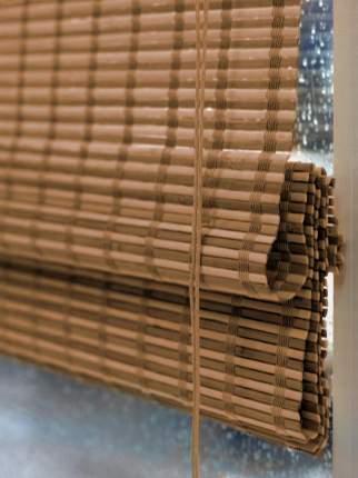 Римская штора Eskar 72949080160 80x160 см