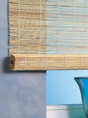 Рулонная штора Eskar 71909060180 160x60 см