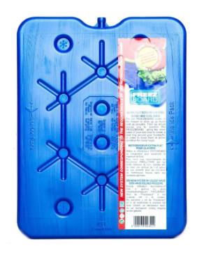 Аккумулятор холода FB 200, 2 штуки (количество товаров в комплекте: 2)