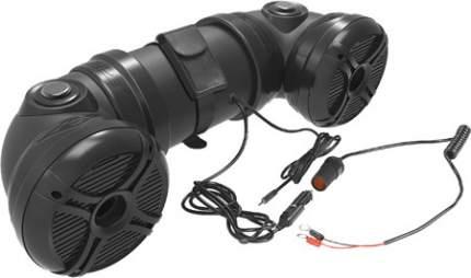 Мотоакустика влагозащищенная Cadence ATS 2.65