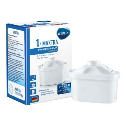 Картридж к фильтру для воды BRITA Maxtra 1Universal