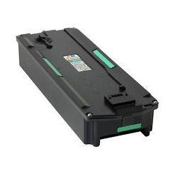 Контейнер для отработанного тонера Ricoh Waste Toner Bottle MP C6003