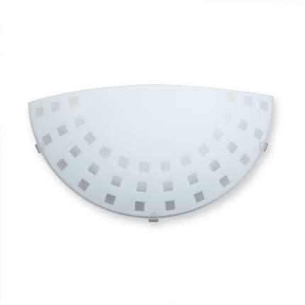 Светильник настенный Vitaluce V6002/1A, 1хЕ27 макс. 100Вт