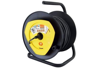 Удлинитель силовой TDM Electric SQ1307-0402