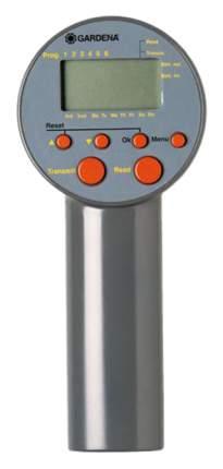 Блок автоматики для насоса Gardena 01242-27.000.00