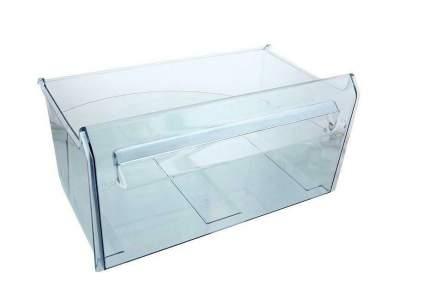 Ящик для морозильной камеры Electrolux 2247086420