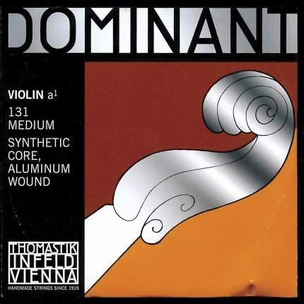 Струна А/Ля для скрипки Thomastik 131