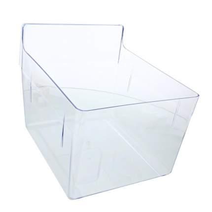Ящик для морозильной камеры Electrolux 2082004264
