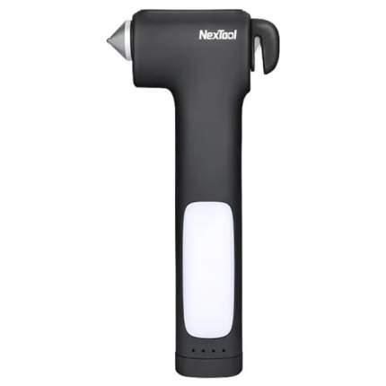 Молоток многофункциональный Nextool multifunctional survival hammer (KT5531)