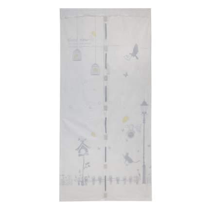 Москитная сетка ЕГ 17009 210 х 100 см