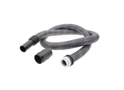 Шланг для пылесоса Bosch 00570532