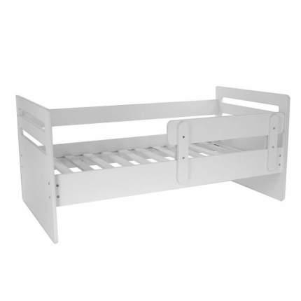 Подростковая кровать PITUSO Amada New/Серый