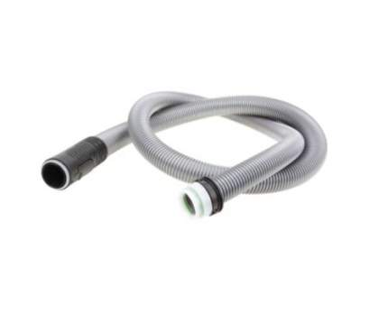 Шланг для пылесоса Bosch BGS6.. 00570336