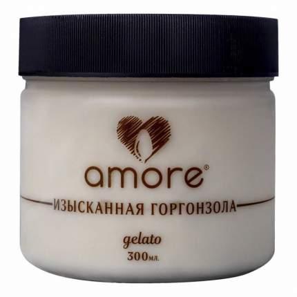Мороженое молочное Amore Изысканная горгонзола 270 г